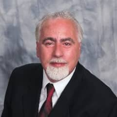 Neal Paskvan