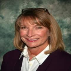Mary Lou Fiske