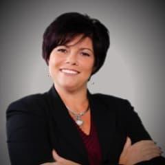 Janet Tarity