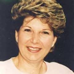 Margaret Zoto