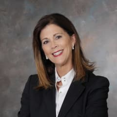 Carol Falkenberg