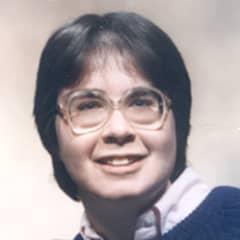 Kathy Buchan
