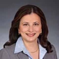 Rupal Patel-Espinosa