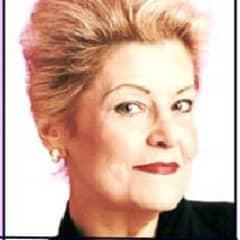 Marlene Giordano