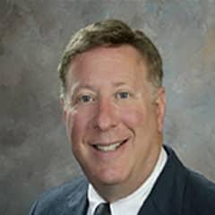 Jay Suttenberg