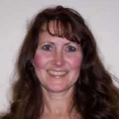 Theresa Anderson-Nason