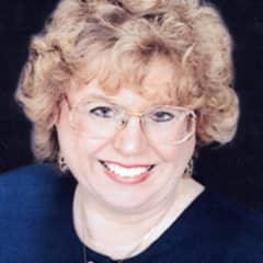 Marie Wann