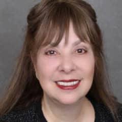Randi Walder
