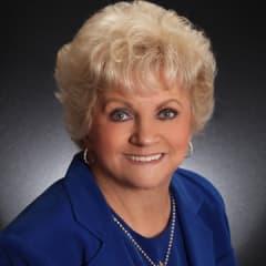 Barbara Campbell