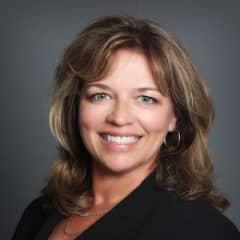 Karen M Casey
