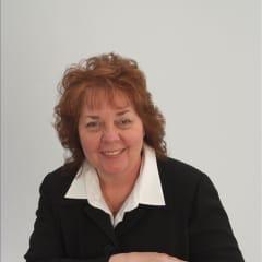 Karen Ann Miller