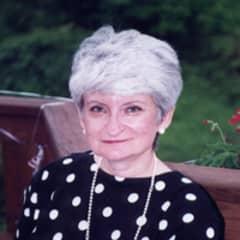 Marlene Blaskevitch