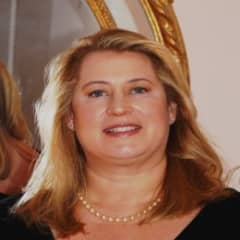 Elizabeth Cavanaugh-Kerr