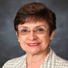 Teresa Failli