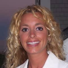 Dyanna Ruggiero-Burns
