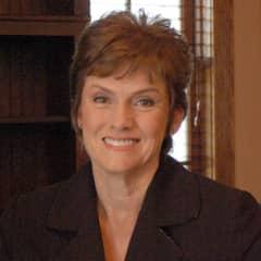 Mary Anne Reinhart