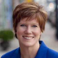 Beth Meyers