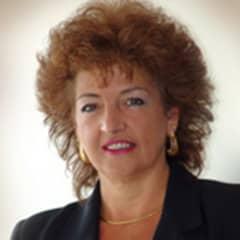 Mary Ann Hollingsworth