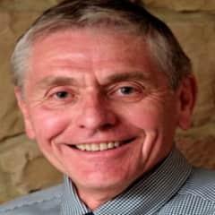 Ralph Petersen