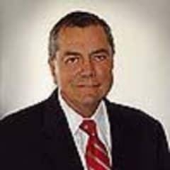 Robert Roetz