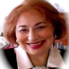 Estelle Rattner