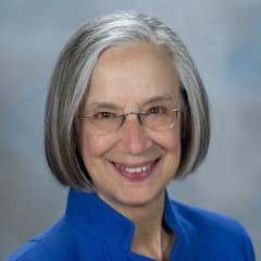 Judith von Scheven