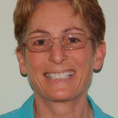 Lori Jentleson