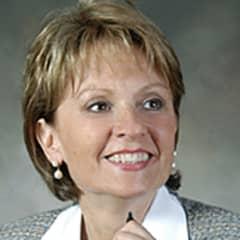 Gwen Janicki