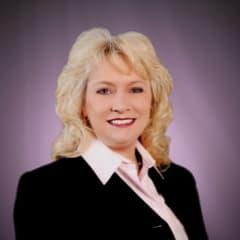 Deborah Mignogna