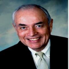 Robert Bruns