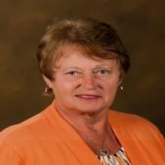 Anne Sulzbach