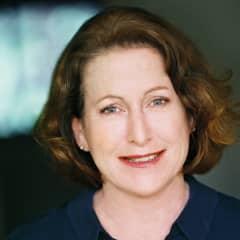 Ruth Lyons
