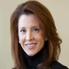 Andrea Ball