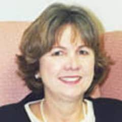 Gladys Heise