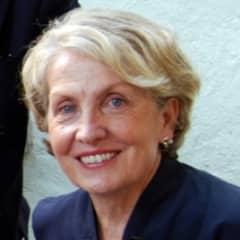 Joanne McBride