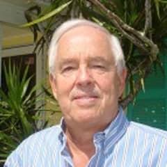 James Duym