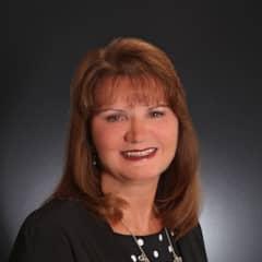 Donna Bilo