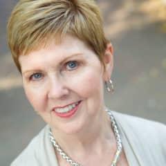 Louise Fischer