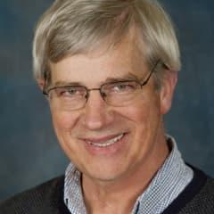 Alvin Belden