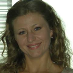 Maryana Bodlak