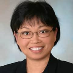 Lana Chan