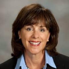 Betsy Kellogg Hamilton
