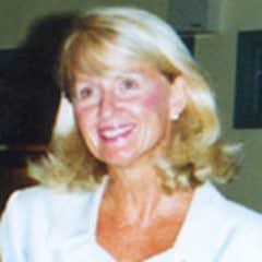Carole Hughes
