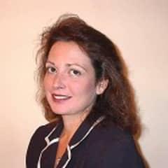 Lydia Sciacca