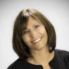 Lynn Romolini