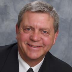 Bob Salley
