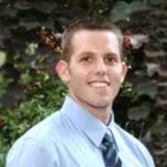 Jason Katz