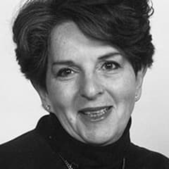 Rose Klevansky