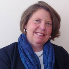 Marian Schreiber