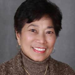 Judith Belonia